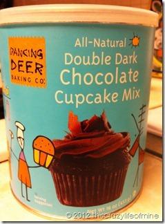 IMG_3663 cupcake_thumb[10]