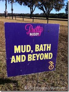 pretty muddy 52