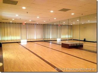 yoga365 studio