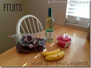IMG_7684 fruits