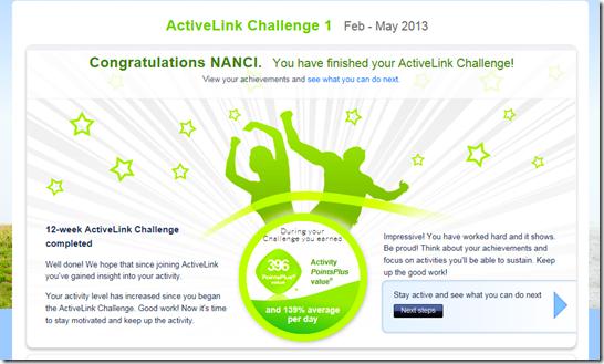 ActiveLink Challenge Crop