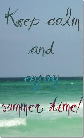 summertime-623x1024