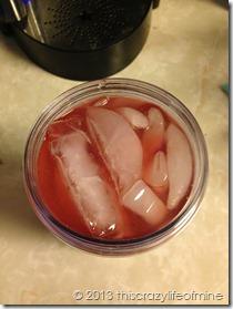 keurig vitamin burst cup