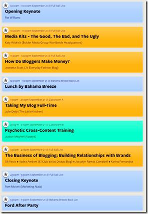 flblogcon.schedulePNG