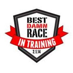 bdr training 2014