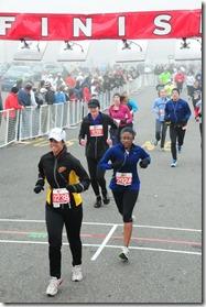 mar on the run 3