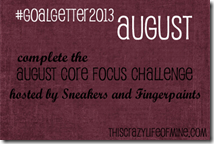 goalgetter2013 august