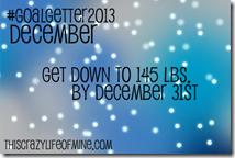goalgetter2013 december
