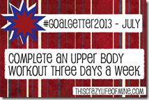 goalgetter2013  july