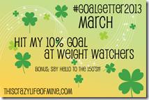 goalgetter2013 march