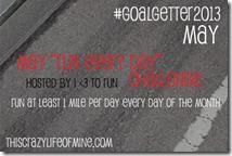 goalgetter2013 may