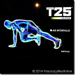 t25 abs alpha