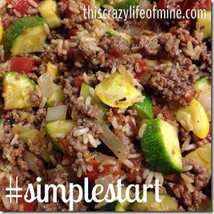simplestart recipe 020914