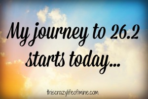 journey to 262
