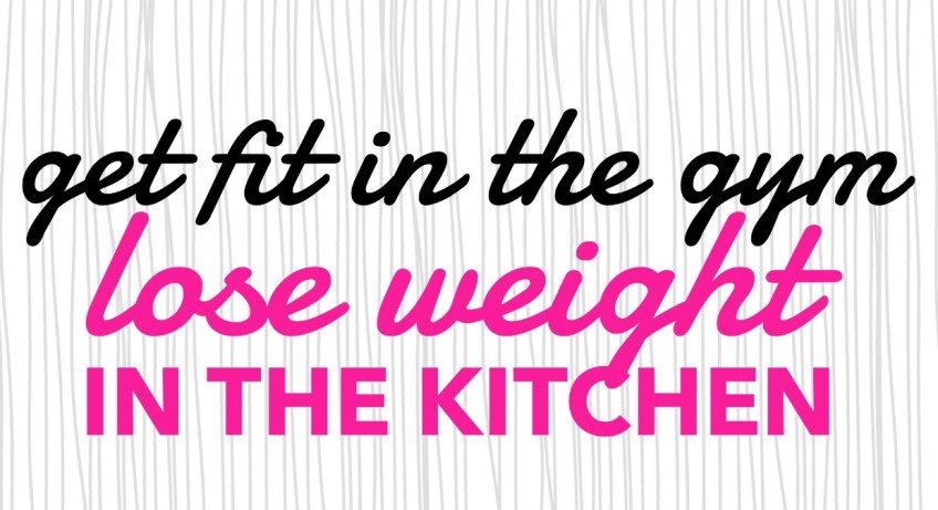 Kalonji se weight loss